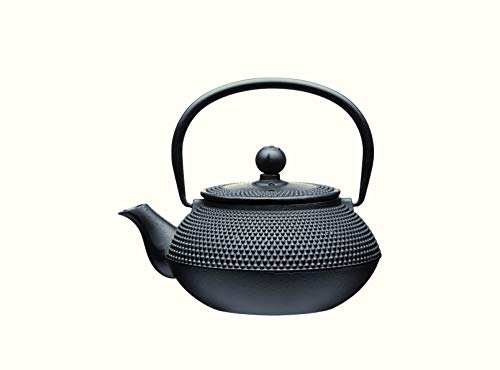 Kitchencraft Le 'Xpress japanese-style Infusor de...