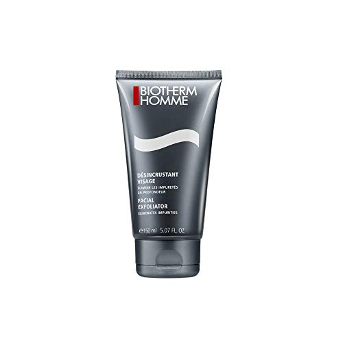 Biotherm Homme -...