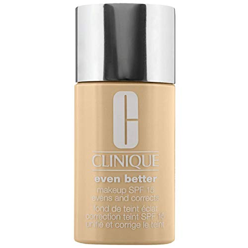 CLINIQUE Even Better, Base de maquillaje Mujer, CN 52...