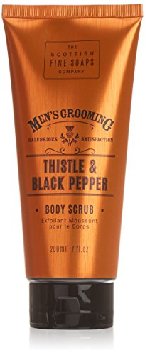 The Scottish Fine Soaps Company Men's Grooming...