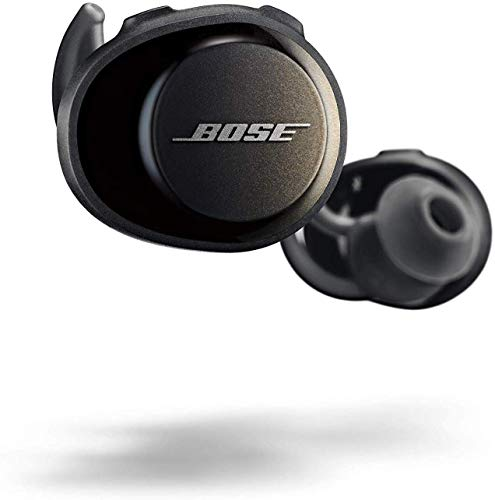 Bose SoundSport Free Auriculares intraurales...