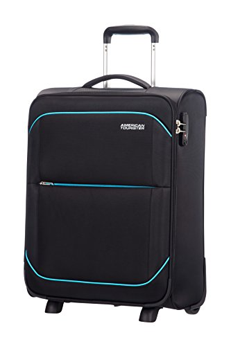 American Tourister - Sunbeam upright 2 ruedas 55/20...