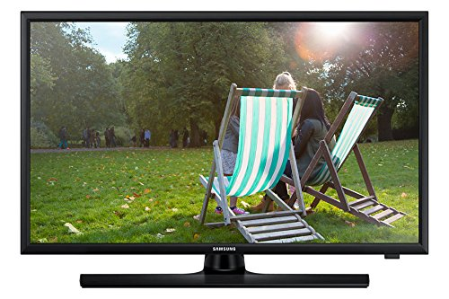 Samsung LT32E310EW - Monitor TV LED 32'