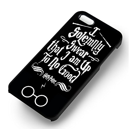 I Solemnly Swear Harry Potter for Funda iphone 6 and...