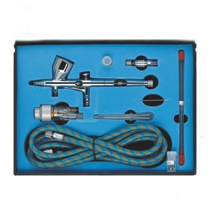 ABEST Professional 0.2mm 0.3mm 0.5mm Juego completo de...
