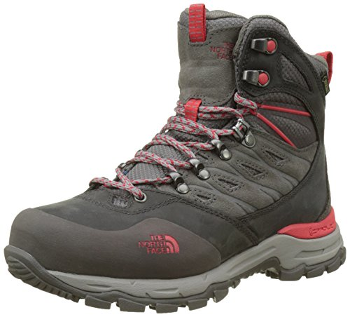 The North Face W Hedgehog Trek GTX, Botas de Senderismo...
